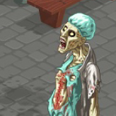 Город мертвых скриншот 3