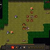 Фатум7 (Зомби-RPG) скриншот 3