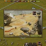 Доминатор: Искусство побеждать скриншот 1