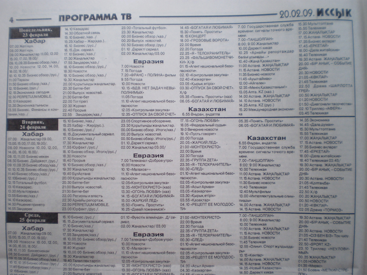 Анна Слынько И Полина Воронова Показывают Трусики – Столичный Скорый (2003)