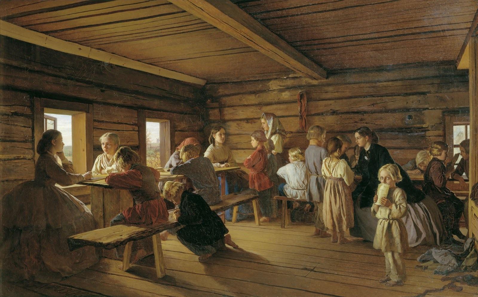 планируете первые школ в россии картинки базе данных