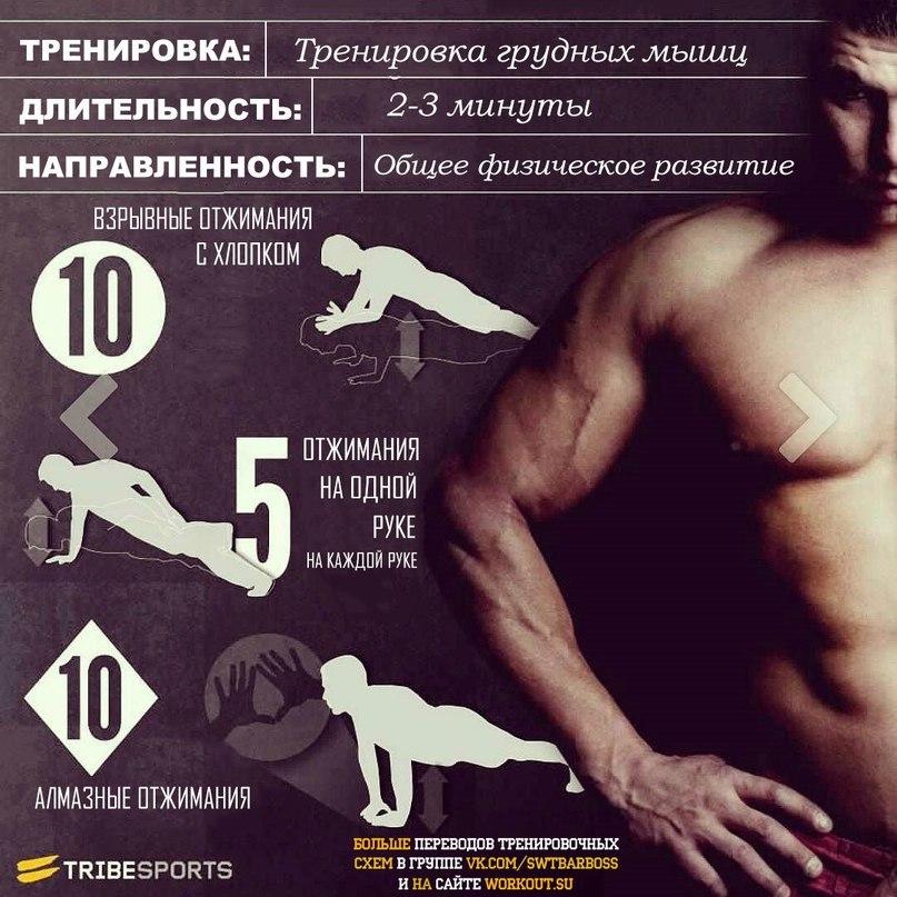 Программы О Похудении Мужчин.