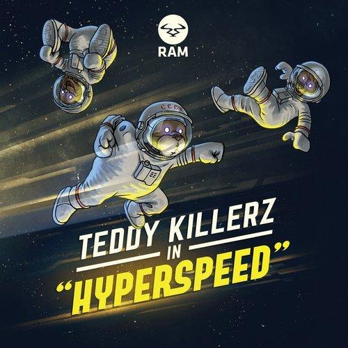 Teddy Killerz Дискография Скачать Торрент - фото 5