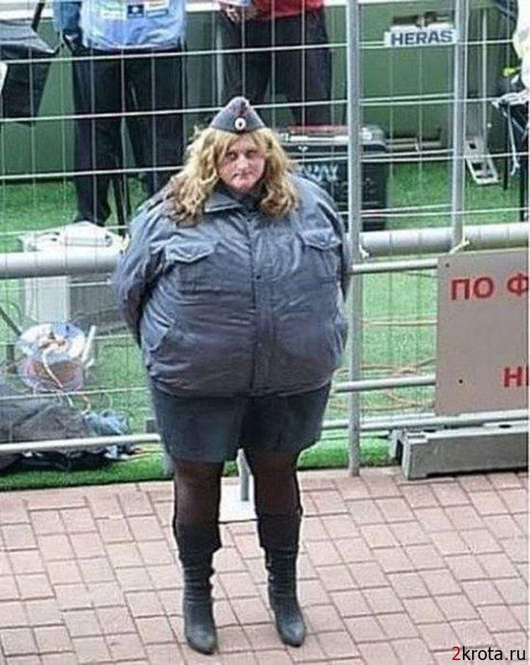 Фото с толстыми женщинами 12 фотография